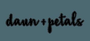 Daun & Petals
